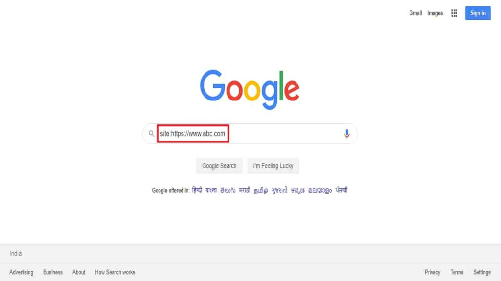 Submit URL On Google. Our post covers the topic on how to submit website URL on Google. We covered entire topic from submitting website to search console.
